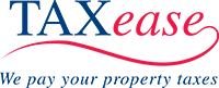 Tax Ease Logo