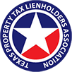 Texas Property Tax Lienholders Association
