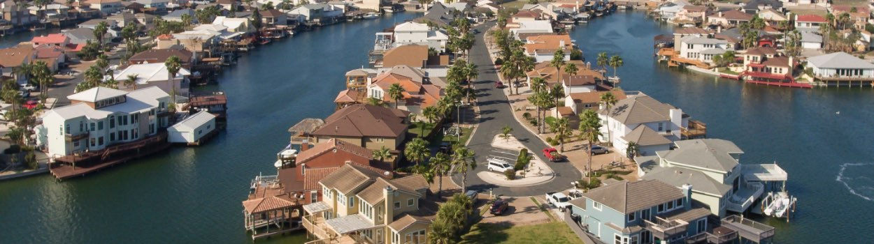 understanding delinquent property taxes in Texas