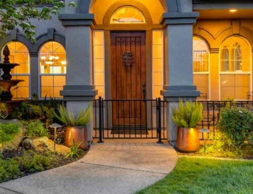 A Complete Guide to Paying Late Property Taxes